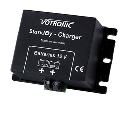 Votronic Standby Charger 12V - 3065